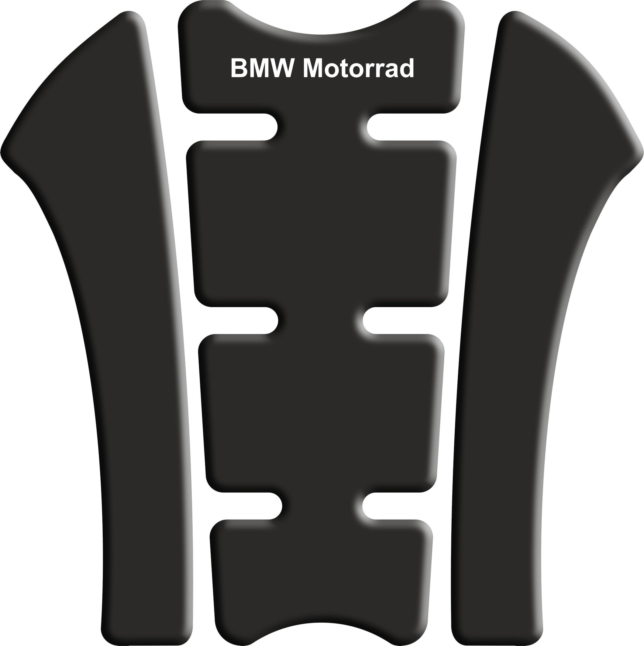 Grey N TANK PAD PARASERBATOIO COMPATIBILE PER MOTO BMW R 1200 GS I DA-008