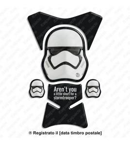 Paraserbatoio Star Wars Stormtrooper Primo Ordine